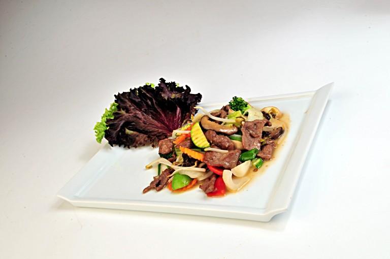 59.karışık sebzeli dana eti