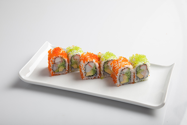 7-CALIFORNIA ROLL-urun